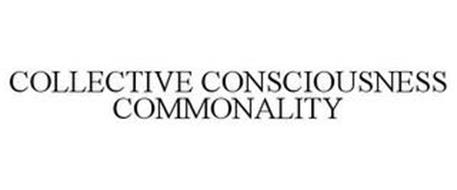 COLLECTIVE CONSCIOUSNESS COMMONALITY