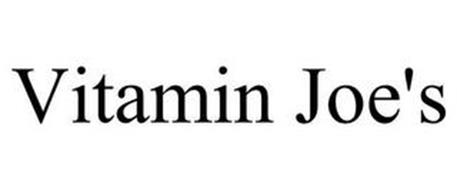 VITAMIN JOE'S
