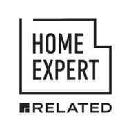 HOME EXPERT RELATED