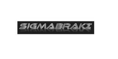SIGMABRAKE