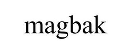 MAGBAK