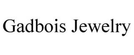 GADBOIS JEWELRY