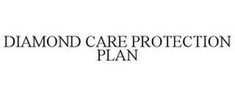 DIAMOND CARE PROTECTION PLAN