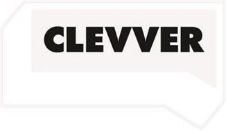 CLEVVER
