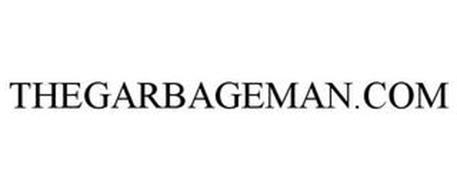 THEGARBAGEMAN.COM