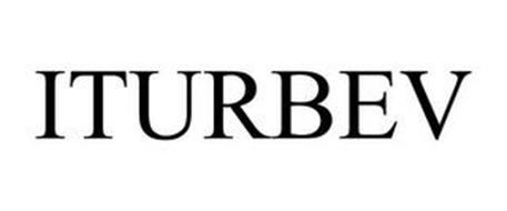 ITURBEV