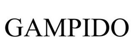 GAMPIDO
