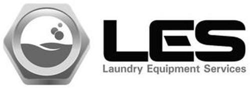LES LAUNDRY EQUIPMENT SERVICES