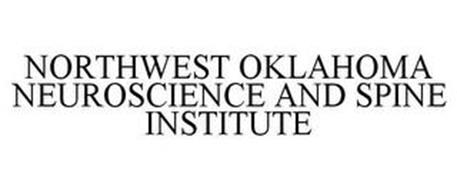 NORTHWEST OKLAHOMA NEUROSCIENCE AND SPINE INSTITUTE