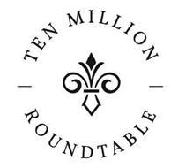 TEN MILLION ROUNDTABLE