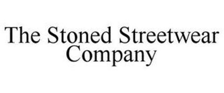 THE STONED STREETWEAR COMPANY