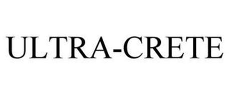 ULTRA-CRETE