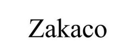 ZAKACO
