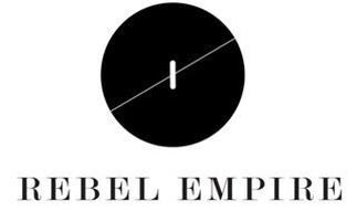 REBEL EMPIRE