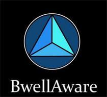 BWELLAWARE