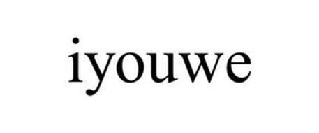 IYOUWE