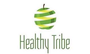 HEALTHY TRIBE