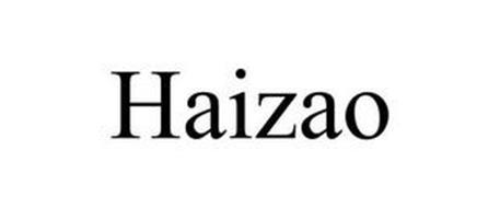 HAIZAO