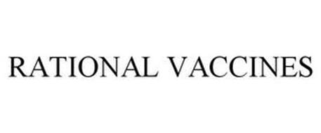 RATIONAL VACCINES