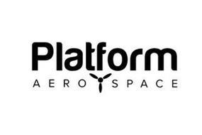 PLATFORM AEROSPACE
