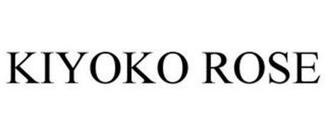 KIYOKO ROSE