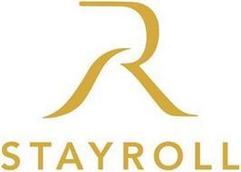 R STAYROLL