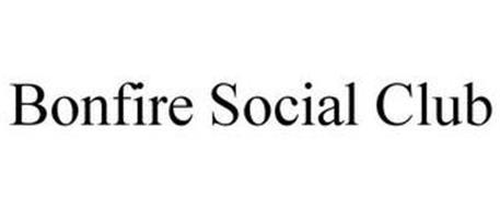 BONFIRE SOCIAL CLUB