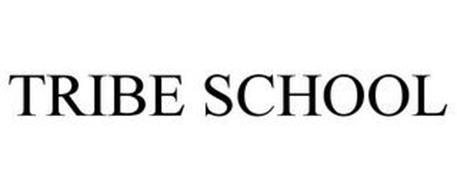 TRIBE SCHOOL