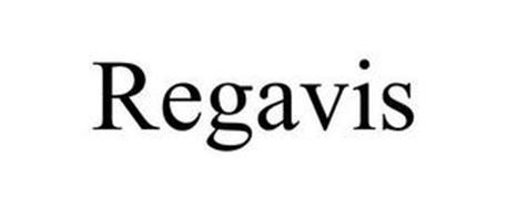 REGAVIS