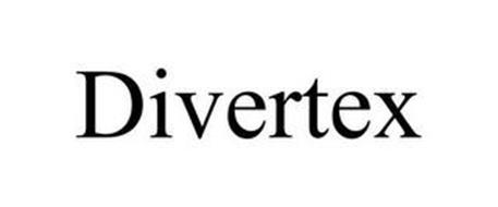 DIVERTEX