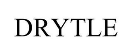 DRYTLE