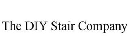 THE DIY STAIR COMPANY