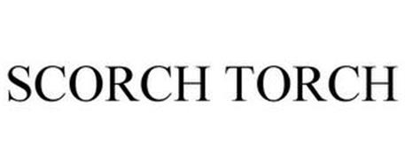SCORCH TORCH