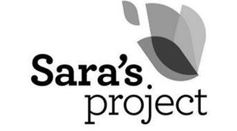 SARA'S PROJECT