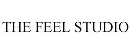 THE FEEL STUDIO