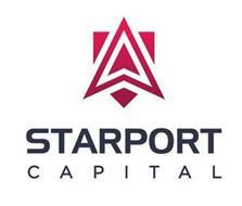 STARPORT CAPITAL