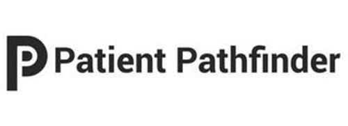 P PATIENT PATHFINDER