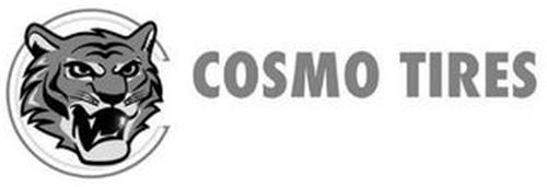 C COSMO TIRES