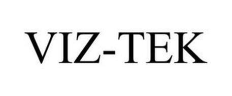 VIZ-TEK