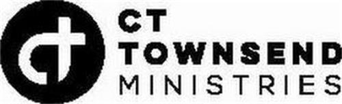 CT TOWNSEND MINISTRIES