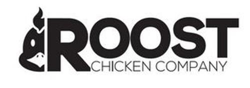 ROOST CHICKEN COMPANY