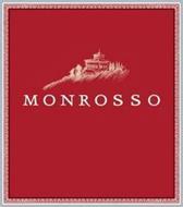 MONROSSO
