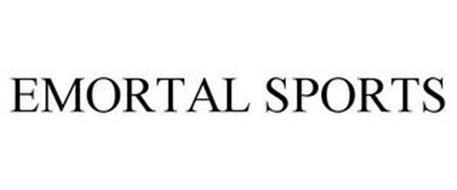EMORTAL SPORTS