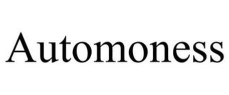 AUTOMONESS