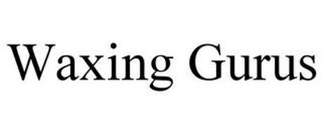 WAXING GURUS