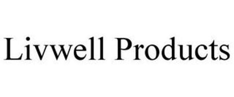 LIVWELL PRODUCTS