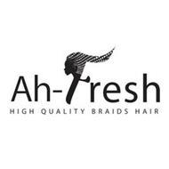 AH-FRESH