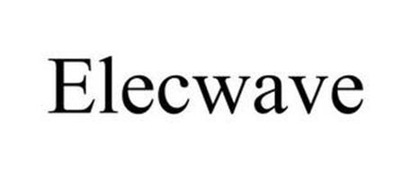 ELECWAVE