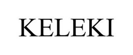 KELEKI