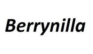 BERRYNILLA
